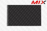 Матрица 185x115mm 44pin 1920x1080 B080UAN01.4