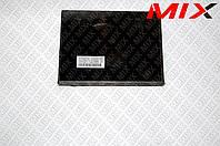 Матрица Impression  Impad 9702