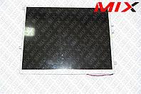 Матрица Impression ImPad 9706