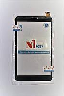 Сенсорный экран к Impression ImPad P701