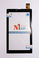 Cенсорный экран P/N MF-874-070F SE-399-070F (Тип 1)