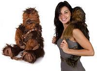 Рюкзак Чубакка Звездные войны Comic Images, фото 1