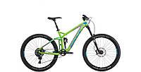 Велосипед FELT Compulsion 10