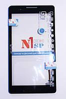 Cенсорный экран P/N MB708M5