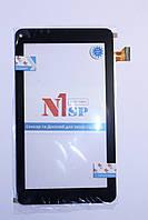 Cенсорный экран P/N VTC5070A83-FPC-2.0