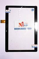 Сенсорный экран P/N DP101279-F1