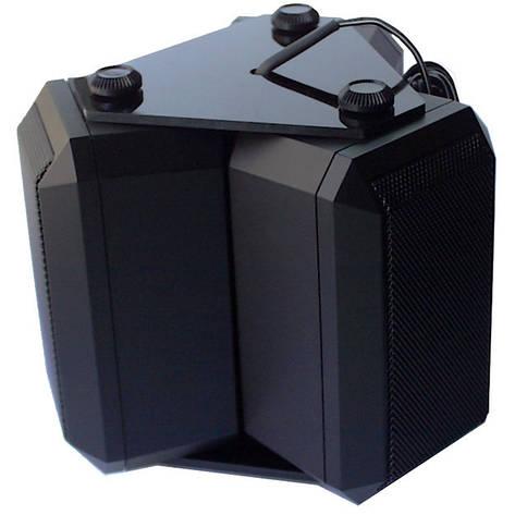 OMS-2000 акустический излучатель, фото 2