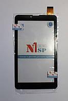 Cенсорный экран P/N ZYD070-262-FPC V02