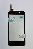 Сенсорный экран к смартфону Nomi i451