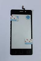 Сенсорный экран к смартфону Nomi i450