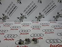 Парктроник AUDI A8 D3 (4B0919275E)