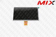 Матрица Impression ImPAD 3412