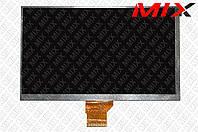 Матрица Impression ImPAD 6413m