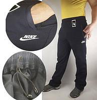 Чоловічі  спортивні  штани в стилі Nike