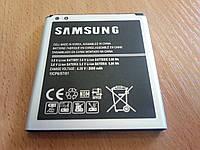 Аккумуляторная батарея для Samsung J2Prime,J2(250f) J3(J320)2016, J5(J500h), G530 2600mA
