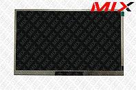 Матрица 235x143mm 40pin 1024x600 31400601107
