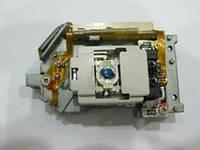 Лазерная головка SOH-DSSB