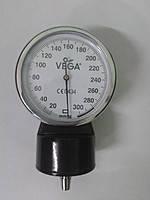 Манометр для механического тонометра VEGA