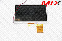 Матрица Wexler Tab 7000 165x104mm