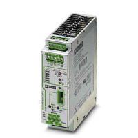 Источник бесперебойного питания UPS Phoenix Contact QUINT-UPS/24DC/24DC/20, 2320238