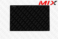 Модуль тачскрин+матрица SONY Xperia SGP511 Черный