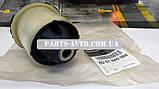 Сайлентблок балки задний Renault Logan, Sandero, Original 6001549988, 8200287912, фото 2