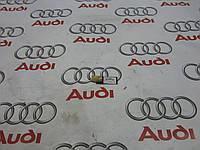 Автомобильная bluetooth антена AUDI A8 D3 (4E0035502), фото 1