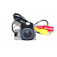 Камера заднего вида E-TOO Camry (08)