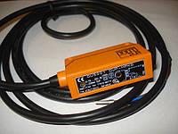 Efector OU5001 OUF-HPKG Оптоволоконные датчики IFM Electronic в прямоугольных корпусах # 30