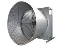 Вентиляторы для птичника. вентиляция животноводческих помещений. вентиляторы для ферм, коровников