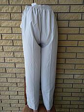 Спортивные штаны мужские реплика ADIDAS, фото 3