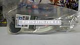Наконечник правый Renault Sandero (Original 6001550443), фото 5