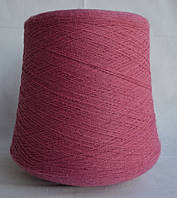 Софт 2/28 №150D Состав: 100% акрил Пряжа в бобинах для машинного и ручного вязания