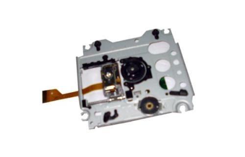 PSP2000/PSP3000 UMD KHM-420BAA