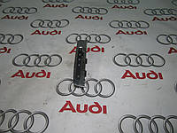 Выключатель автоматической коробки передач AUDI A6 C6 (4F2713463B), фото 1