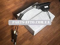 Кулиса коробки передач Renault Sandero (Original 349015922R)