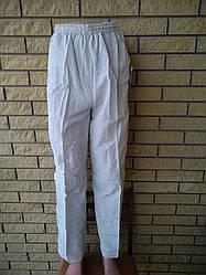 Спортивные штаны мужские реплика ADIDAS