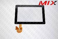 Тачскрин ASUS MeMo Pad K001 5235N FPC-1