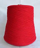 Софт 2/28 №2685 Состав: 100% акрил Пряжа в бобинах для машинного и ручного вязания