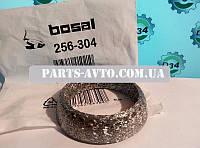 Кольцо приемной трубы Renault Sandero 2 (Bosal 256-304)