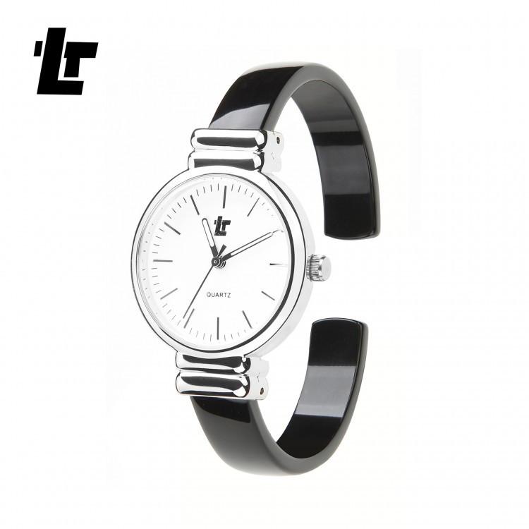 Часы женские Tinlap Bracelet  Black