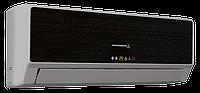 Кондиционер сплит система MITSUSHITO BG1 SMK/SMC 70 бытовой, фото 2