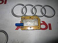 Усилитель антенны AUDI A8 D3 (8E5919889), фото 1