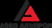 Азов Альпром