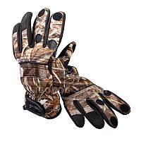 Перчатки Prologic PL MAX5 Neoprene Glove разм.L
