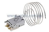 Термостат для холодильника Атлант K59-L2098 Ranco 908081492098