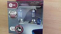 Megalight Ultra Н7 +90% - на 90% больше света (Венгрия) (цена за две лампы плюс две габаритки)