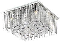Потолочный светильник CHANDELIER G9 ECO