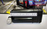 Абсорбер топливных паров Renault Sandero 2 (Original 149509035R)