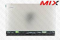 Матрица 228x148mm 45pin 1280x800 LTL101AL06-003